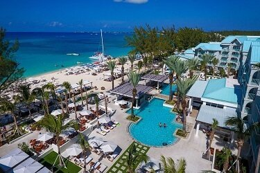 Pictures of Grand Cayman