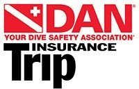 dan-trip-insurance-logo
