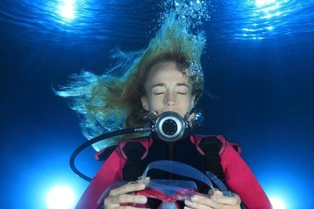 Overcoming Common Scuba Diving Problems